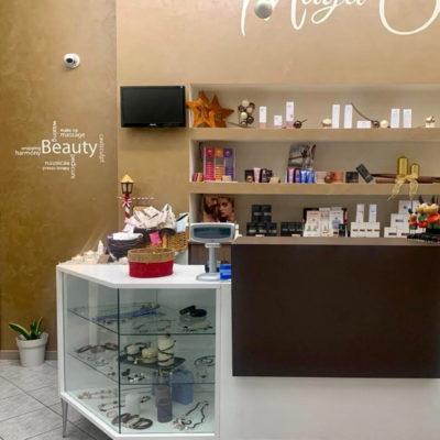 Maya Sol Beauty & Solarium - Centro Estetico Epilazione Manicure Sedriano